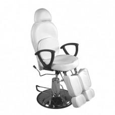 Кресло педикюрное ZD-346А