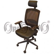 Кресло для визажа Стандарт