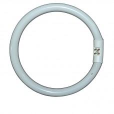 Сменная кольцевая лампа к лампе лупе