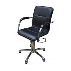 Кресло парикмахерское Самба Профи