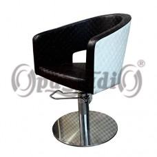 Кресло парикмахерское Джейн