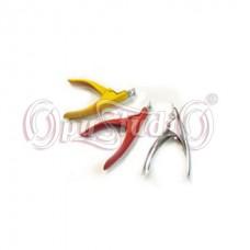 Гильотина для искусственных ногтей МК005