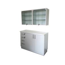 Лаборатория для салона красоты LP-013