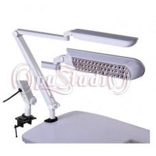 Лампа для маникюра YM-509А LED