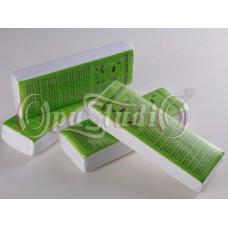 Бумага для эпиляции YM-8331