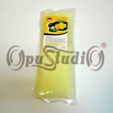 Парафин Лимон
