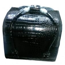 Бьюти-кейс для мастеров BC-011113