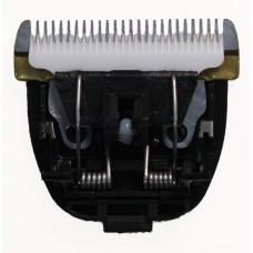 Насадка к машинке CHC-958/960