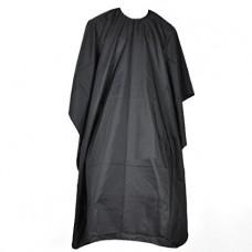 Пеньюар для стрижки (Black)