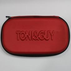 Пенал TONI&GUY