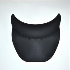 Подголовник на мойку парикмахерскую PM-09 (чёрный цвет)