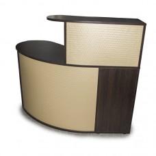 Стол администратора СА-06