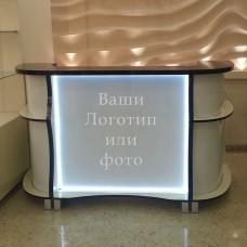 Стол администратора СА-01